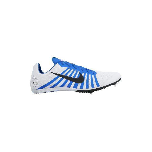 Nike - Zoom D - 819164-100