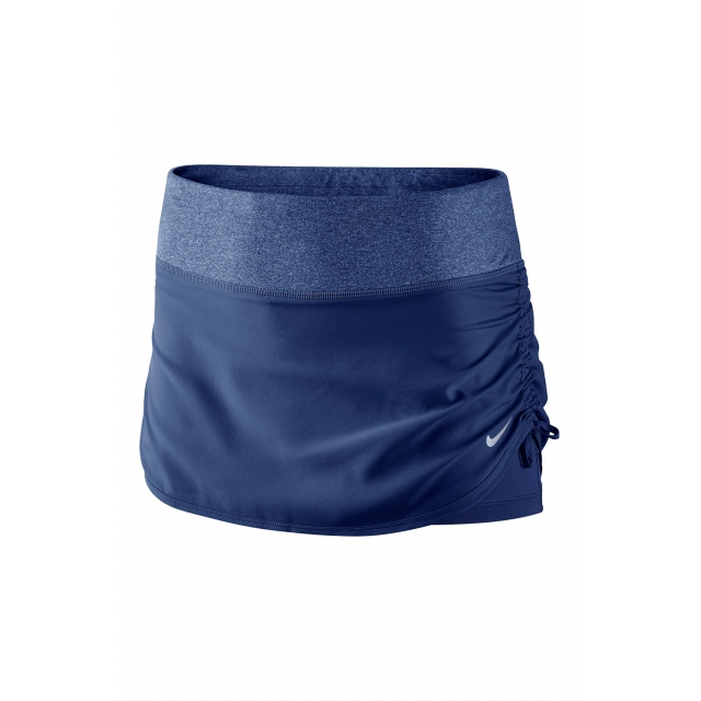 Nike - W Rival Skirt - 719755-455 L