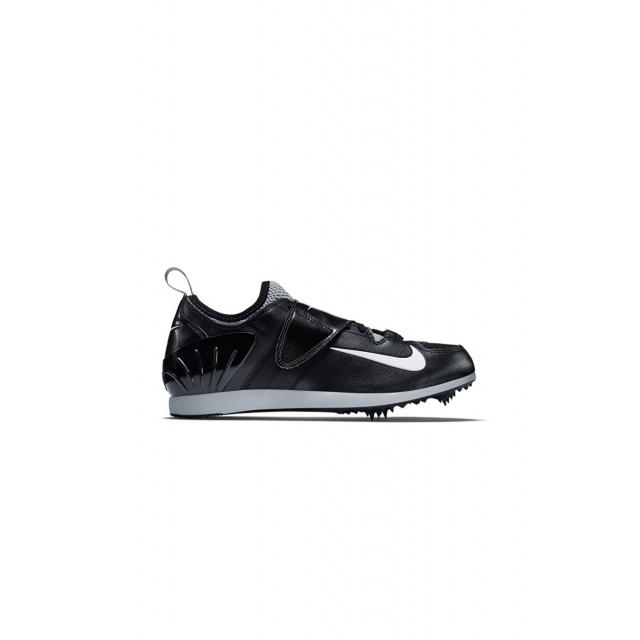 Nike - Zoom Pole Vault II - 317404-002