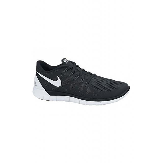 Nike - Free 5.0 '14 - 642198-001 12.5