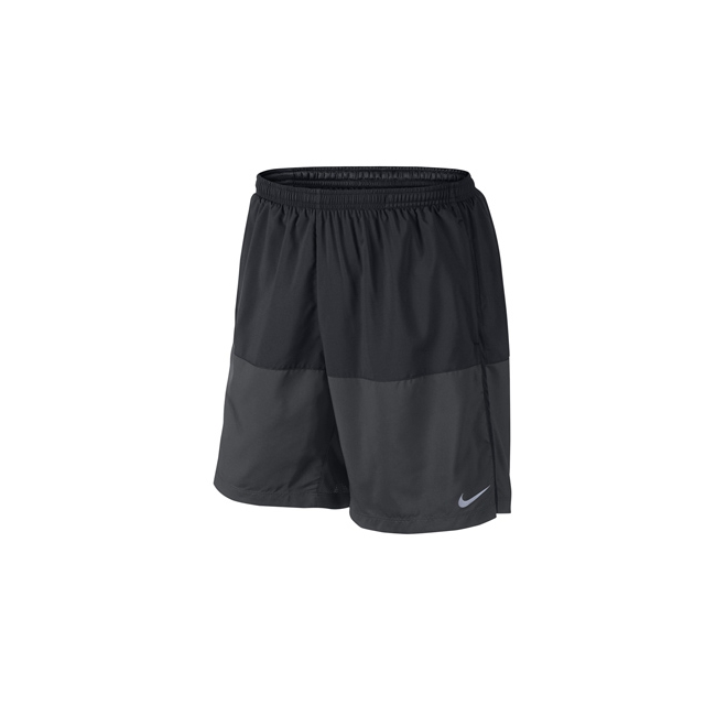 "Nike - 7"" Distance Short - Men's-013-L"