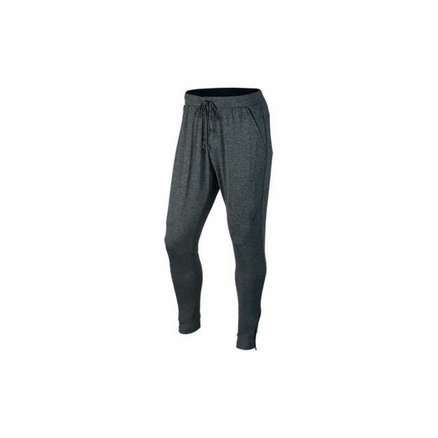 Nike - Ultimate Dry Knit Pant - 742494-010 XL