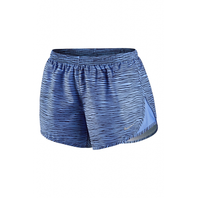 Nike - W Equil Mod Tempo Short - 723944-486