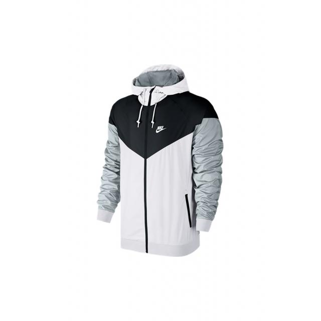 Nike - Windrunner - 727324-101 M
