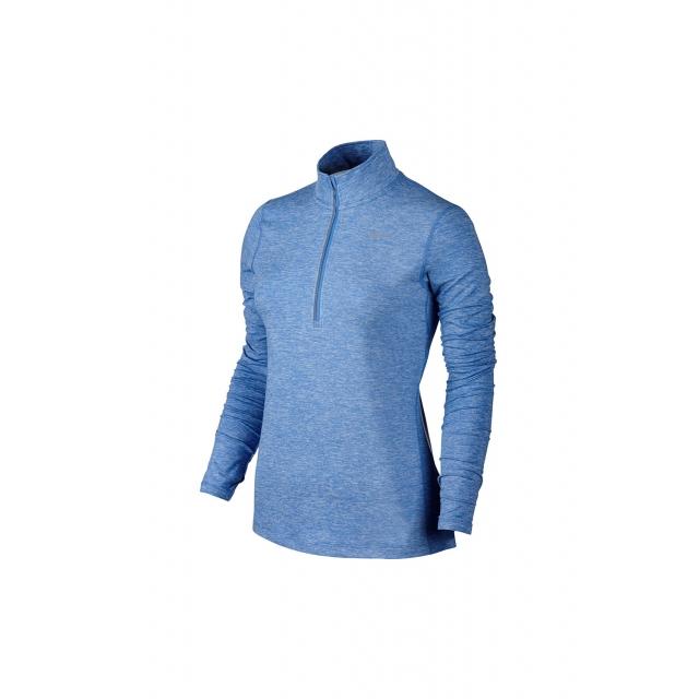 Nike - W Element 1/2 - 685910-486