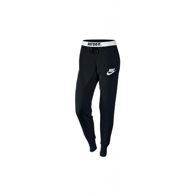 Nike - W Rally Pant Jogger - 718823-011