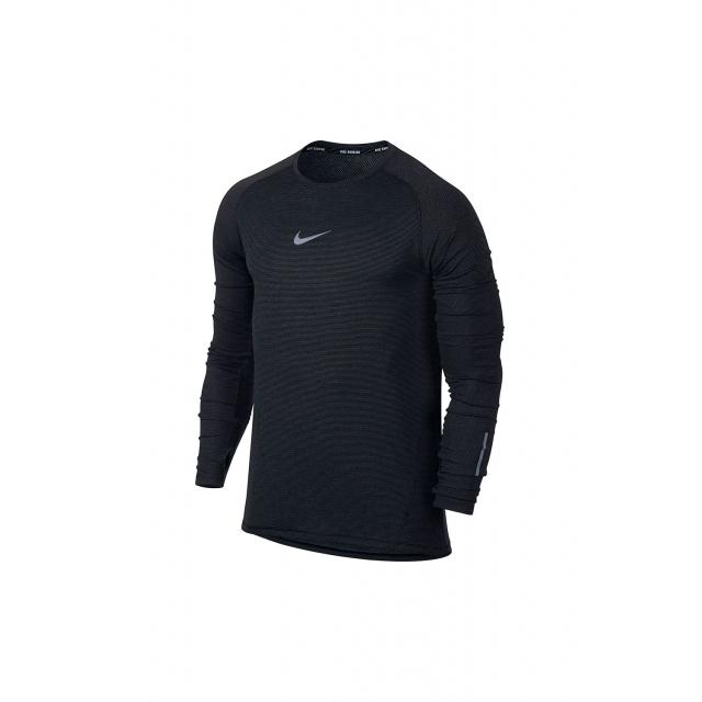Nike - Dri Fit AeroReact LS - 683910-010
