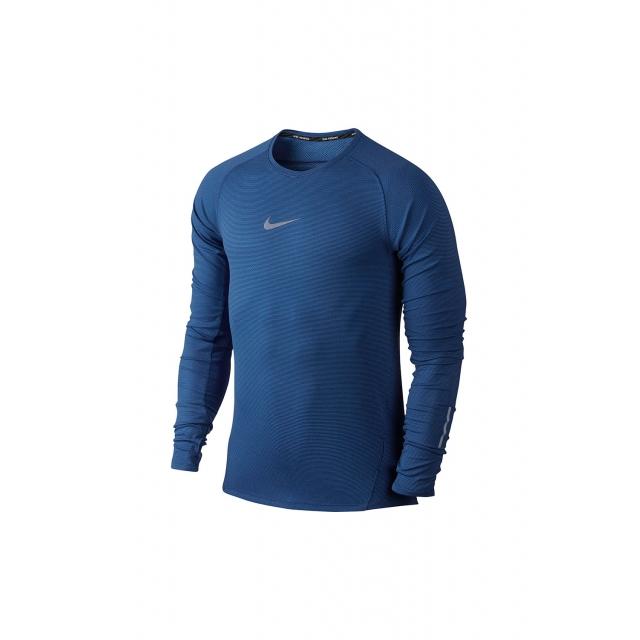 Nike - Dri Fit AeroReact LS - 683910-455
