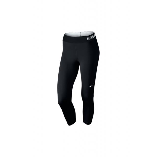 Nike - W Pro Cool Capri - 725468-010