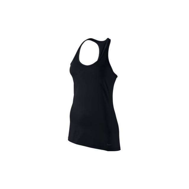 Nike - W Get Fit Tank - 643345-010