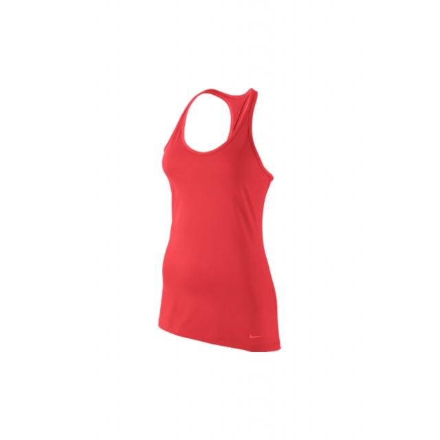 Nike - W Get Fit Tank - 643345-696