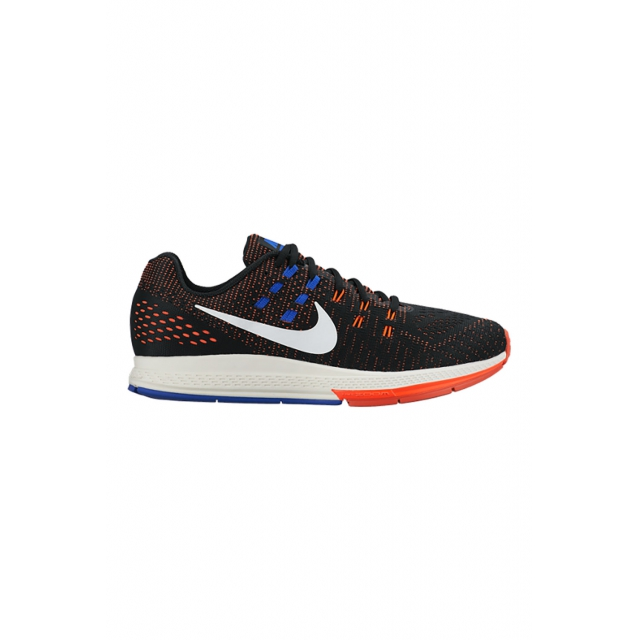 Nike - Air Zoom Structure 19 - 806580-008