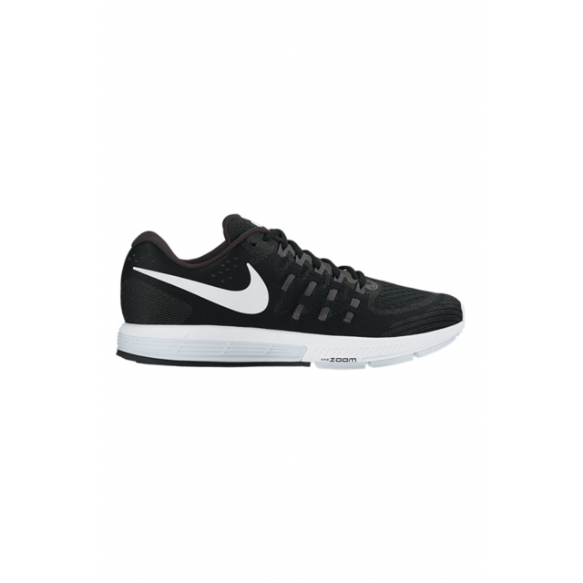 Nike - Air Zoom Vomero 11 - 818099-001