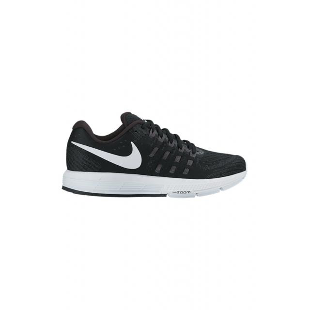 Nike - W Air Zoom Vomero 11 - 818100-001