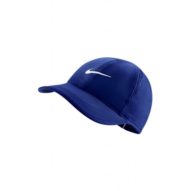 Nike - Women's Featherlight Cap