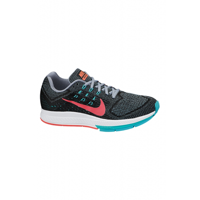 Nike - W Air Zoom Structure 18 - 683737-001 6