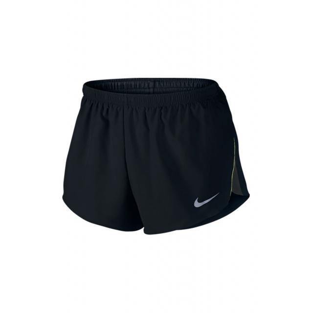 Nike - 2 Racer Short - 644228-010