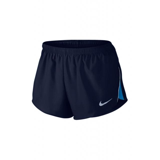 Nike - 2 Racer Short - 644228-452 L