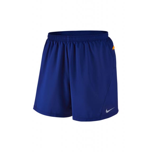 Nike - 5 Wildhorse Short - 717908-455 L