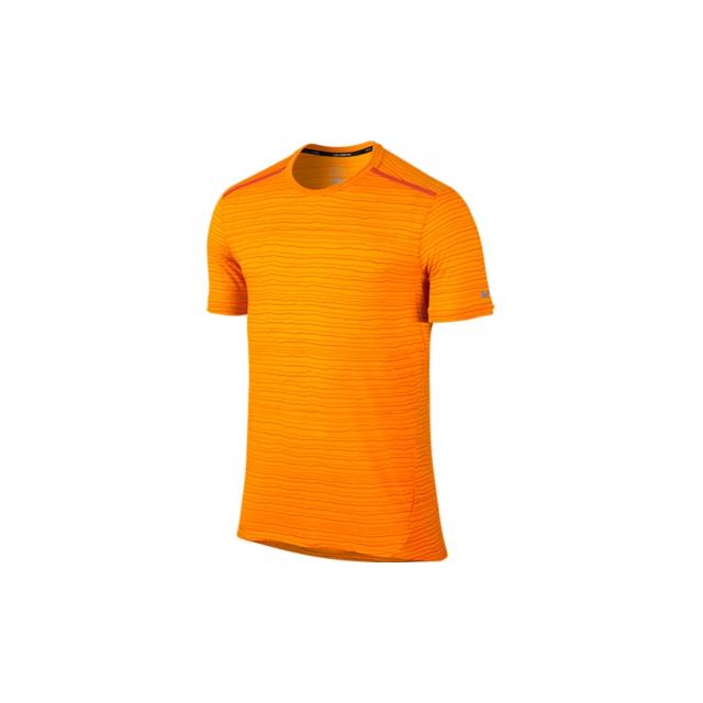 Nike - DF Tailwind Stripe SS - 724809-868