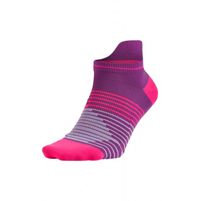 Nike - Running DF LW - SX5195-556