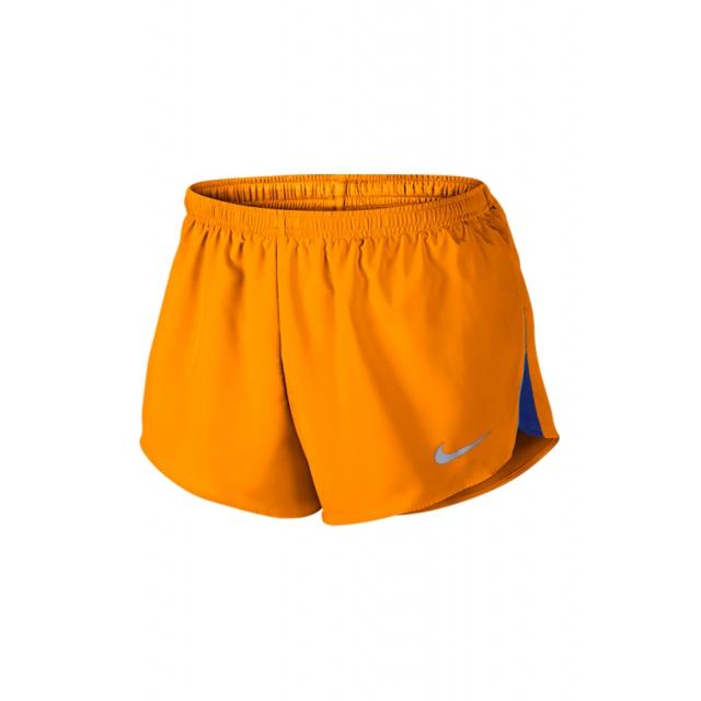 Nike - 2 Racer Short - 644228-868