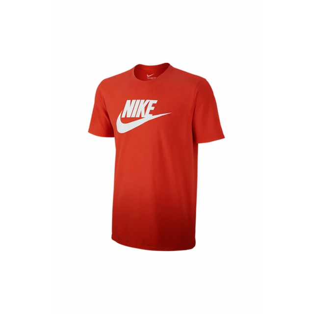 Nike - Tee Solstice Futura - 807929-696