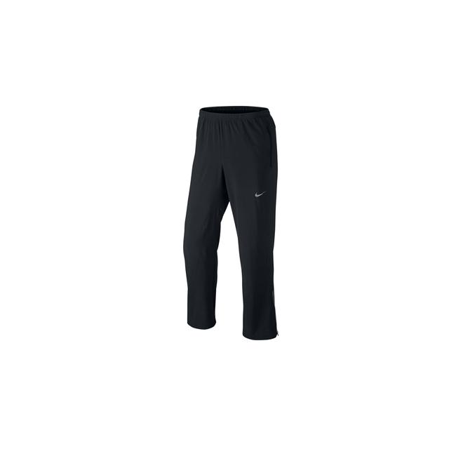 Nike - Nike DF Stretch Woven Pant - Men's-Black-XL