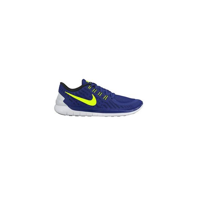 Nike - Free 5.0 Shoe - Men's-11