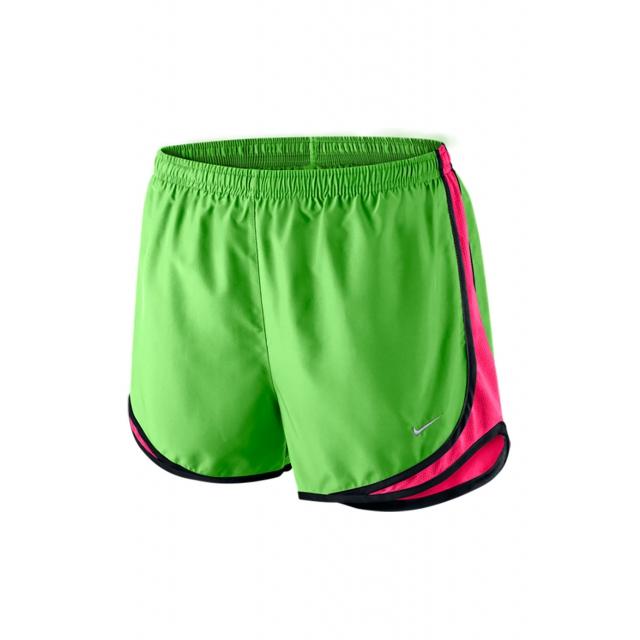 Nike - W Tempo Short - 624278-316