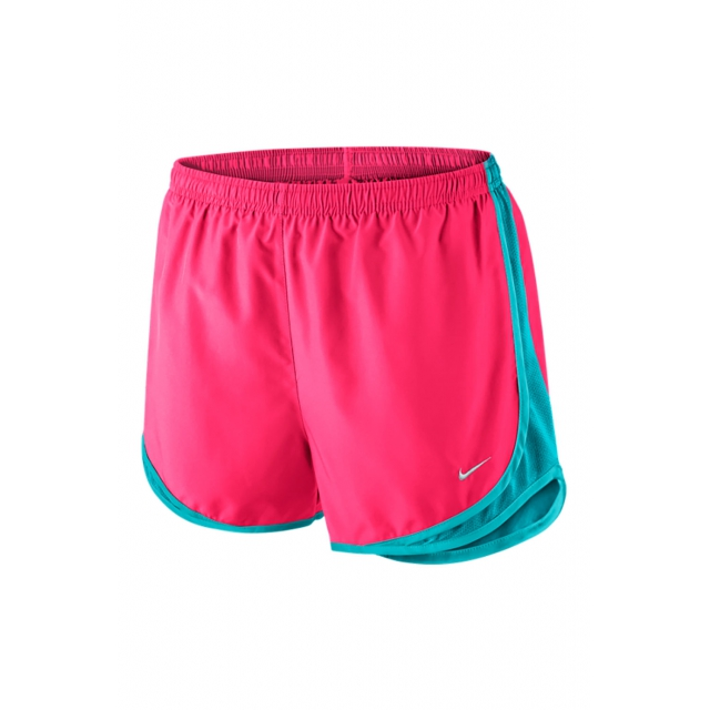 Nike - W Tempo Short - 624278-643