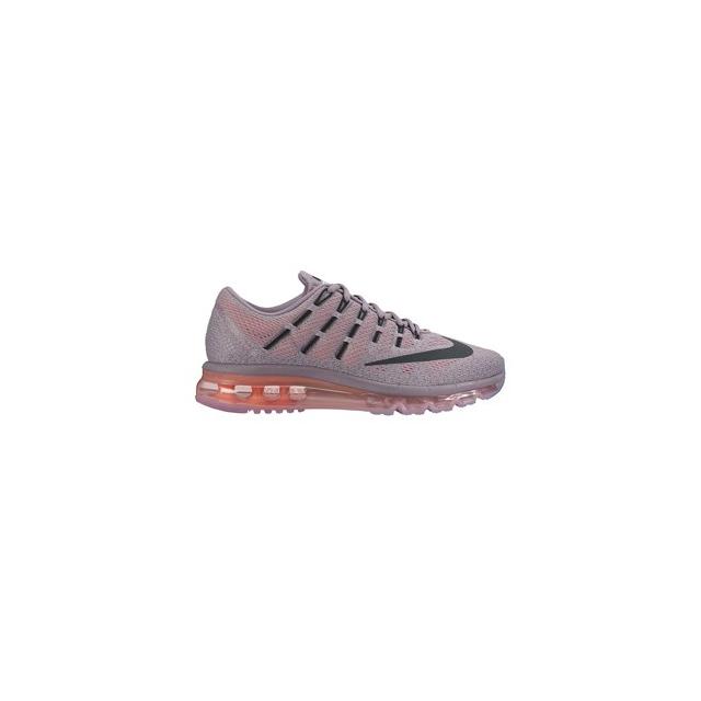 Nike - Airmax 2016 - Women's-500-10