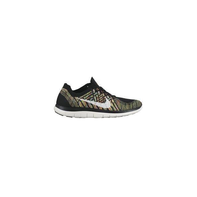 Nike - Free 4.0 Flyknit Shoe - Women's-9.5