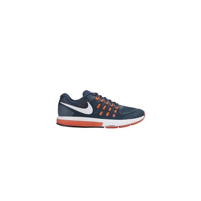 Nike - Air Zoom Vomero 11 Running Shoe - Men's-7.5