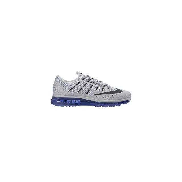 Nike - Airmax 2016 - Men's-7.5