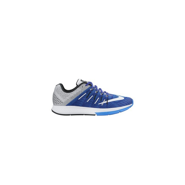 Nike - Air Zoom Elite 8 Running Shoe - Men's-10