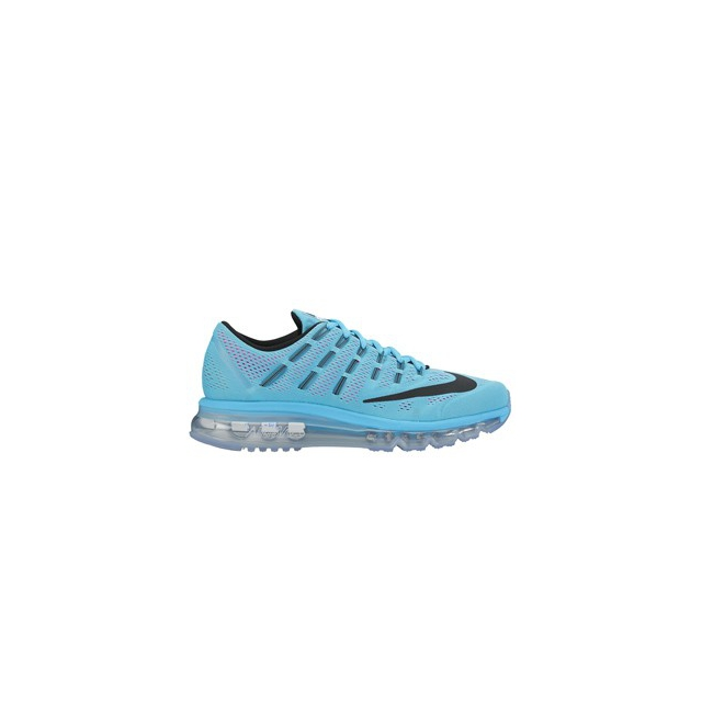 Nike - Airmax 2016 Running Shoe - Women's-10