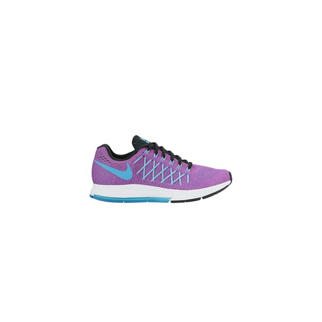 Nike - Air Pegasus 32 Running Shoe - Women's-Hyper Violet-9.5