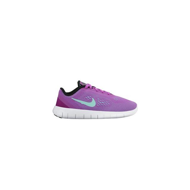 Nike - Free RN - Girls-11