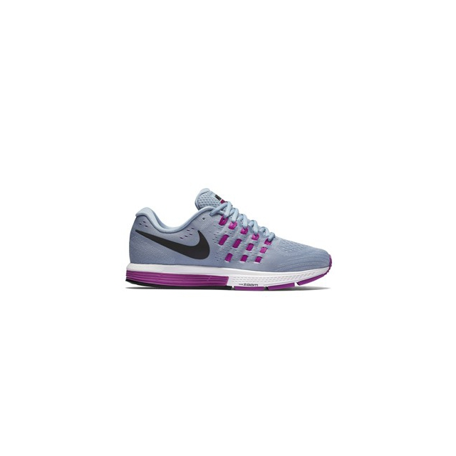 Nike - Air Zoom Vomero Running Shoe - Women's-405-5