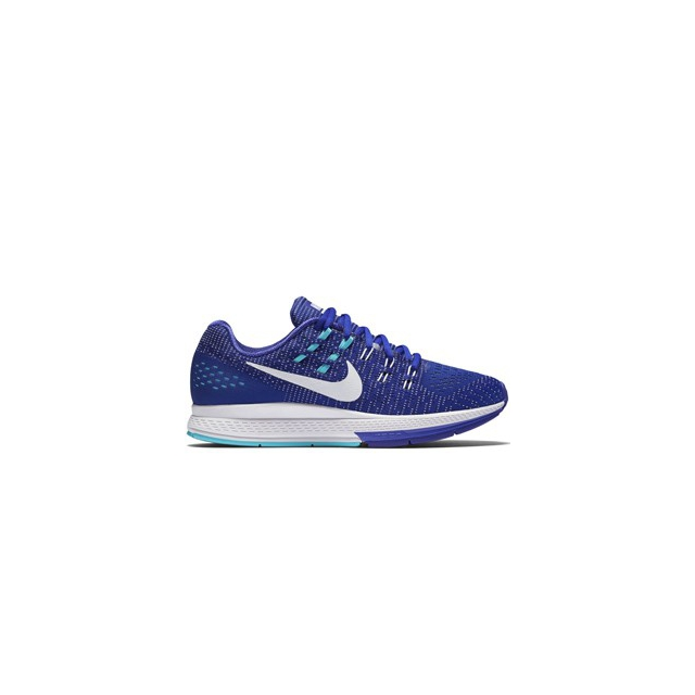 Nike - Air Structure 19 Running Shoe - Women's-10