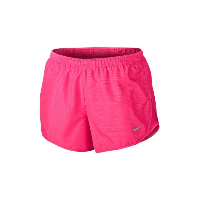 Nike - W MOD EMB Tempo - 719759-639