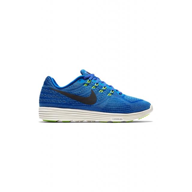 Nike - LunarTempo 2 - 818097-401