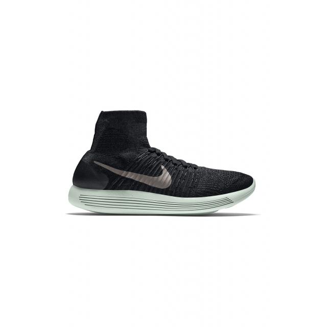 Nike - LunarEpic Flyknit - 827402-003