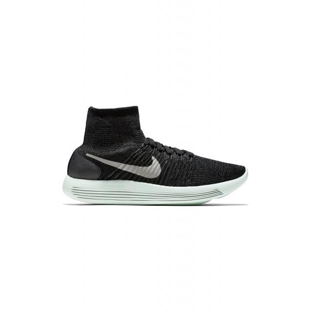 Nike - W LunarEpic Flyknit - 827403-003