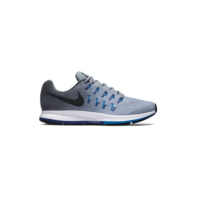 Nike - Air Zoom Pegasus 33 - 831352-004