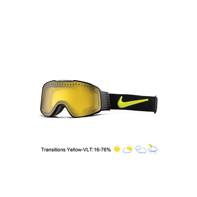 Nike - Fade Transitions Goggles