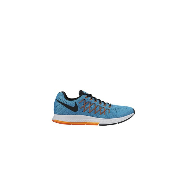Nike - Air Pegasus 32 Running Shoe - Men's-Royal-11