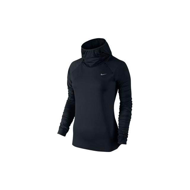 Nike - W Element Hoody - 685818-010