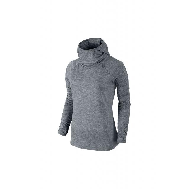 Nike - W Element Hoodie - 685818-065